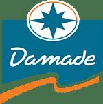 Damade